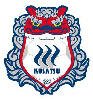 Thespakusatsu - Logo