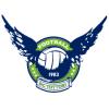 Gainare Tottori - Logo