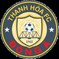 Тан Хоа - Logo