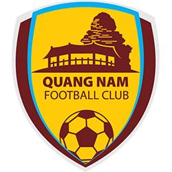 Куанг Нам - Logo