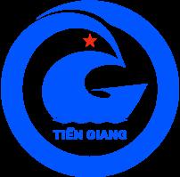 Tien Giang - Logo