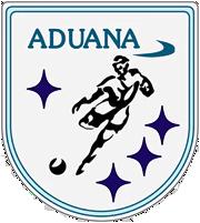 Aduana Stars - Logo