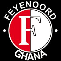 WAFA - Logo