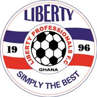 Liberty Prof. - Logo