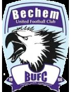 Bechem United - Logo