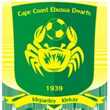 Эбусуа - Logo