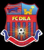 Дила - Logo