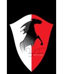 Мерани Мартвили - Logo