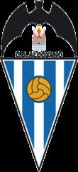CD Alcoyano - Logo
