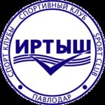 Irtysh Pavlodar - Logo