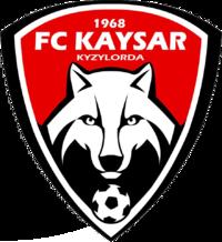 Кайсар - Logo