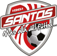 Santos Guápiles