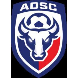 Сан Карлос - Logo