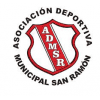 AD Ramonense - Logo