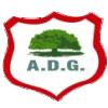 Гуанакастека - Logo