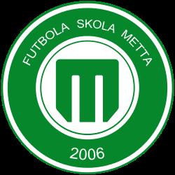 Метта/ЛУ - Logo