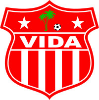 Вида Ла Сейба - Logo