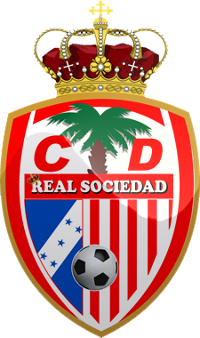CD Real Sociedad