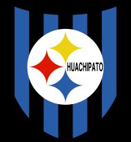 CD Huachipato