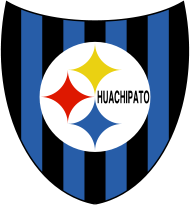 CD Huachipato - Logo