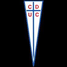 Universidad Católica - Logo