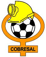 Кобресал - Logo