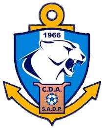 Antofagasta - Logo