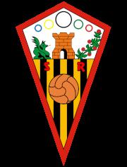 Сан Роке де Лепе - Logo