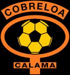Cobreloa - Logo