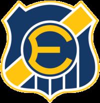Everton de Vina - Logo