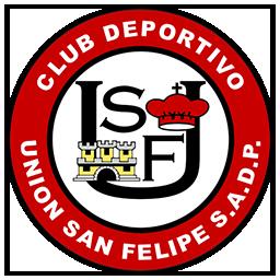 Unión San Felipe - Logo