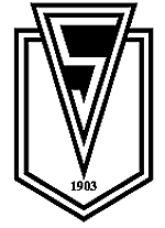 С. Монинг - Logo