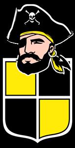 Кокимбо - Logo