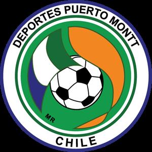Puerto Montt - Logo