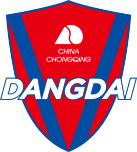 Чонгяинг Лифан - Logo