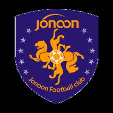 Кингдао Йонон - Logo