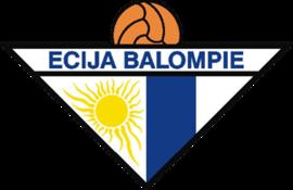 Ecija Balompie