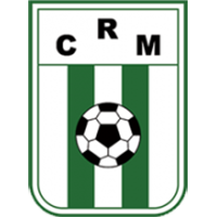 Racing Club (URU) - Logo