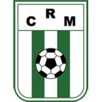 Расинг Монтевидео - Logo