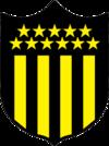 Пенярол - Logo