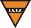 Суд Америка - Logo