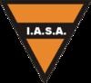 IA Sud América - Logo