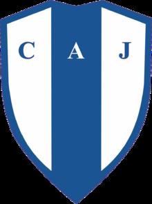 Ювентуд ЛП - Logo
