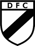 Данубио - Logo