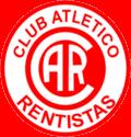 Рентистас - Logo