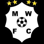 Уондърърс - Logo