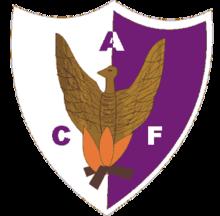 Феникс Монт. - Logo