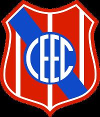Сентрал Еспаньол - Logo