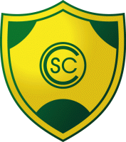 Серито - Logo