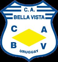 Бела Виста - Logo